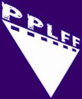 PPLFF logo