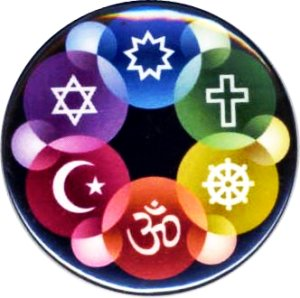 does religion create intolerance Is religion largely a force for peace in the world, or does it often cause war and conflict.