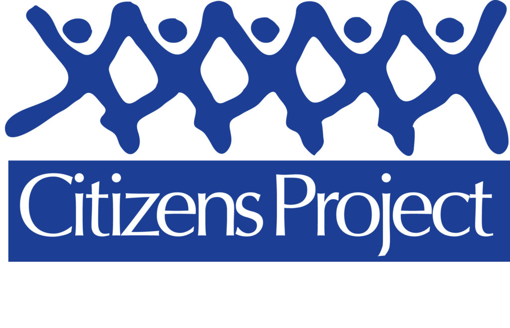 citizens project creating a community valuing diversity equality