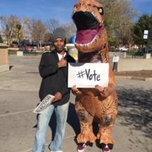 voteasaurus-2