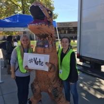 voteasaurus-6