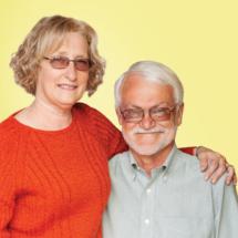 CP_Be_Gail&Craig