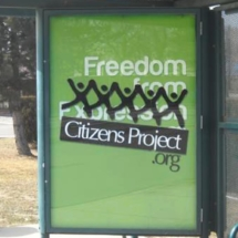 Freedomfromexpression.com