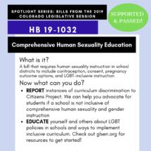 HB19-1032